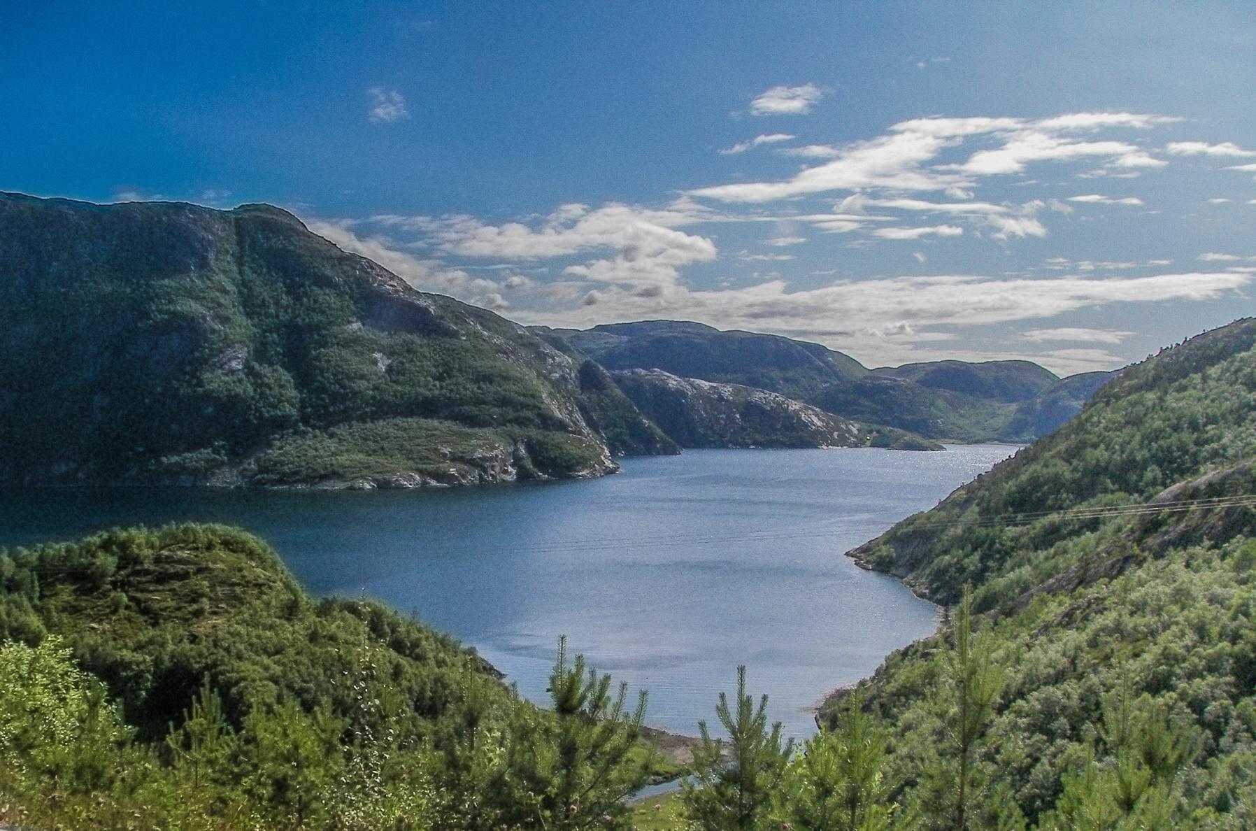 Norwegia 005