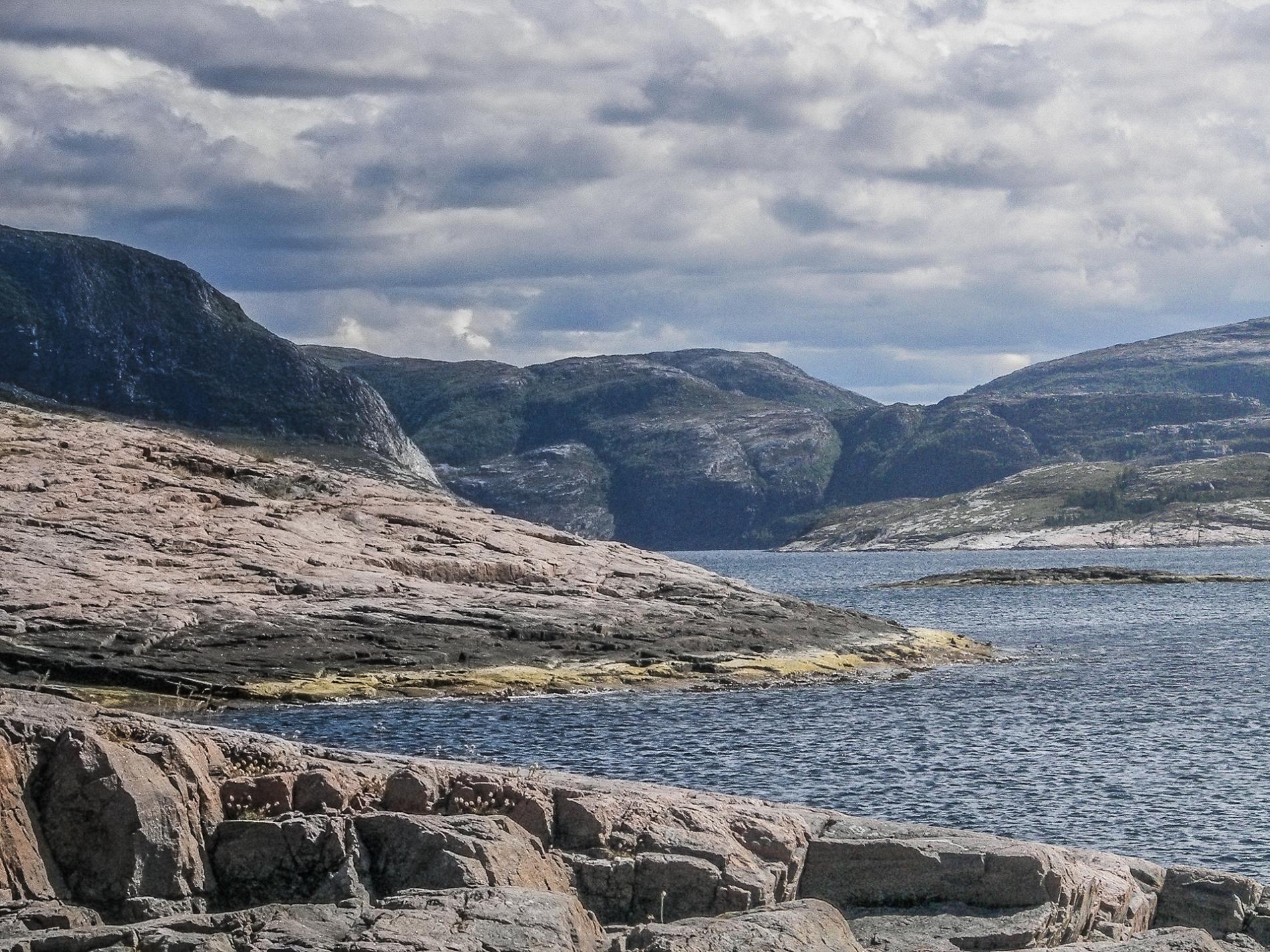 Norwegia 006