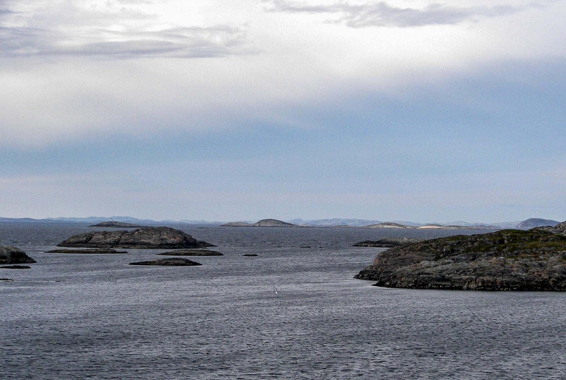 Norwegia 011