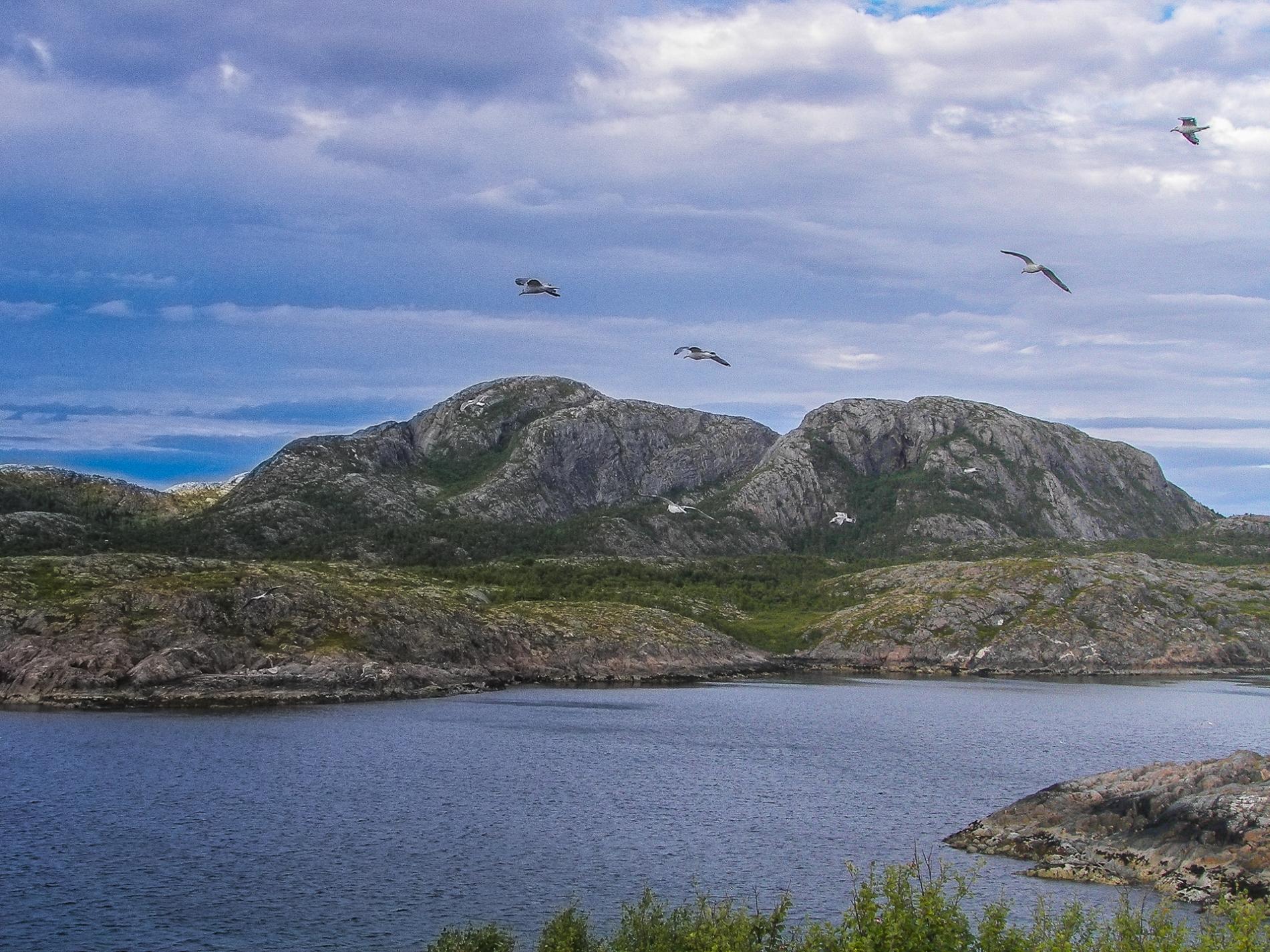 Norwegia 012