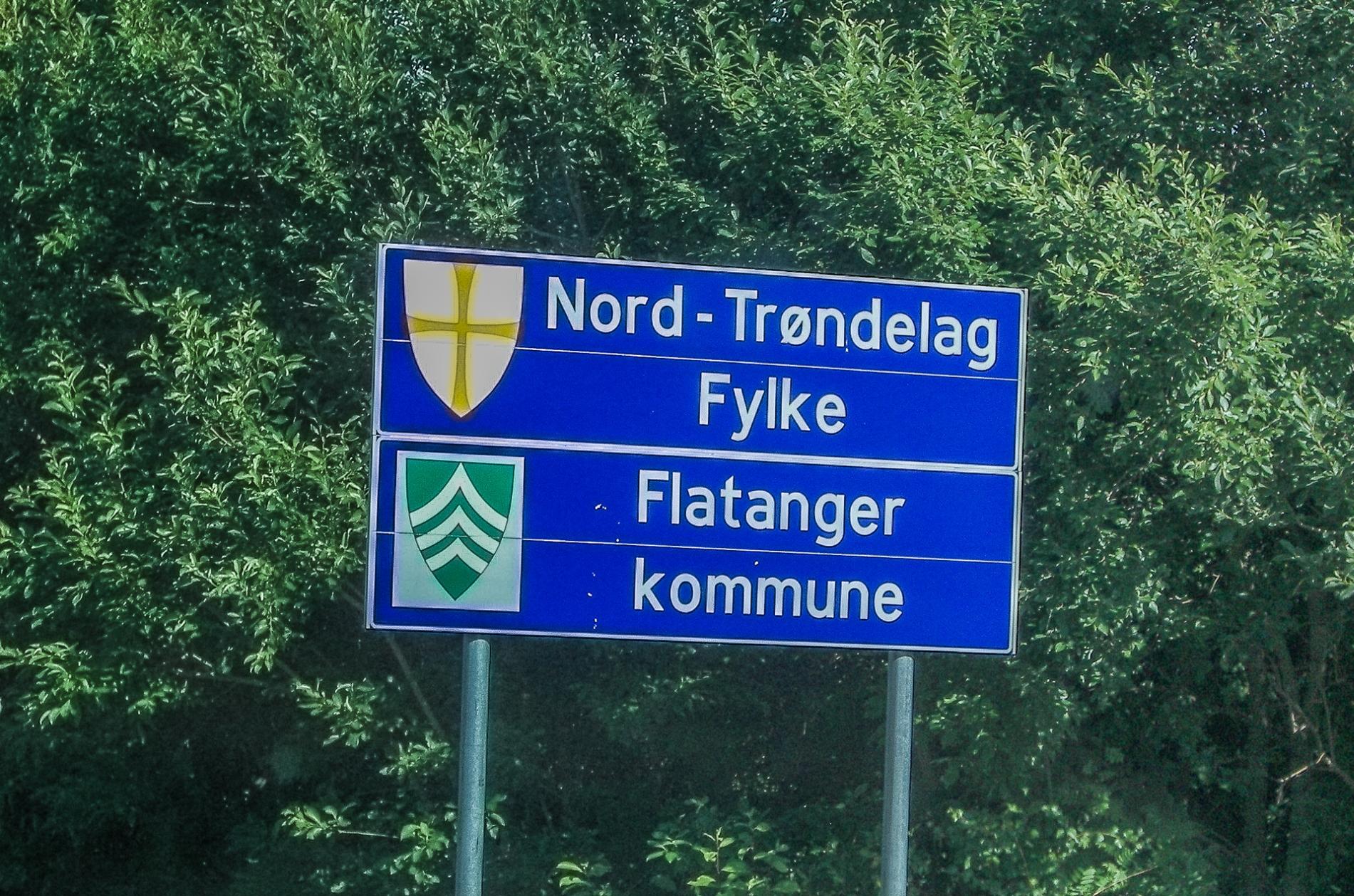 Norwegia 013