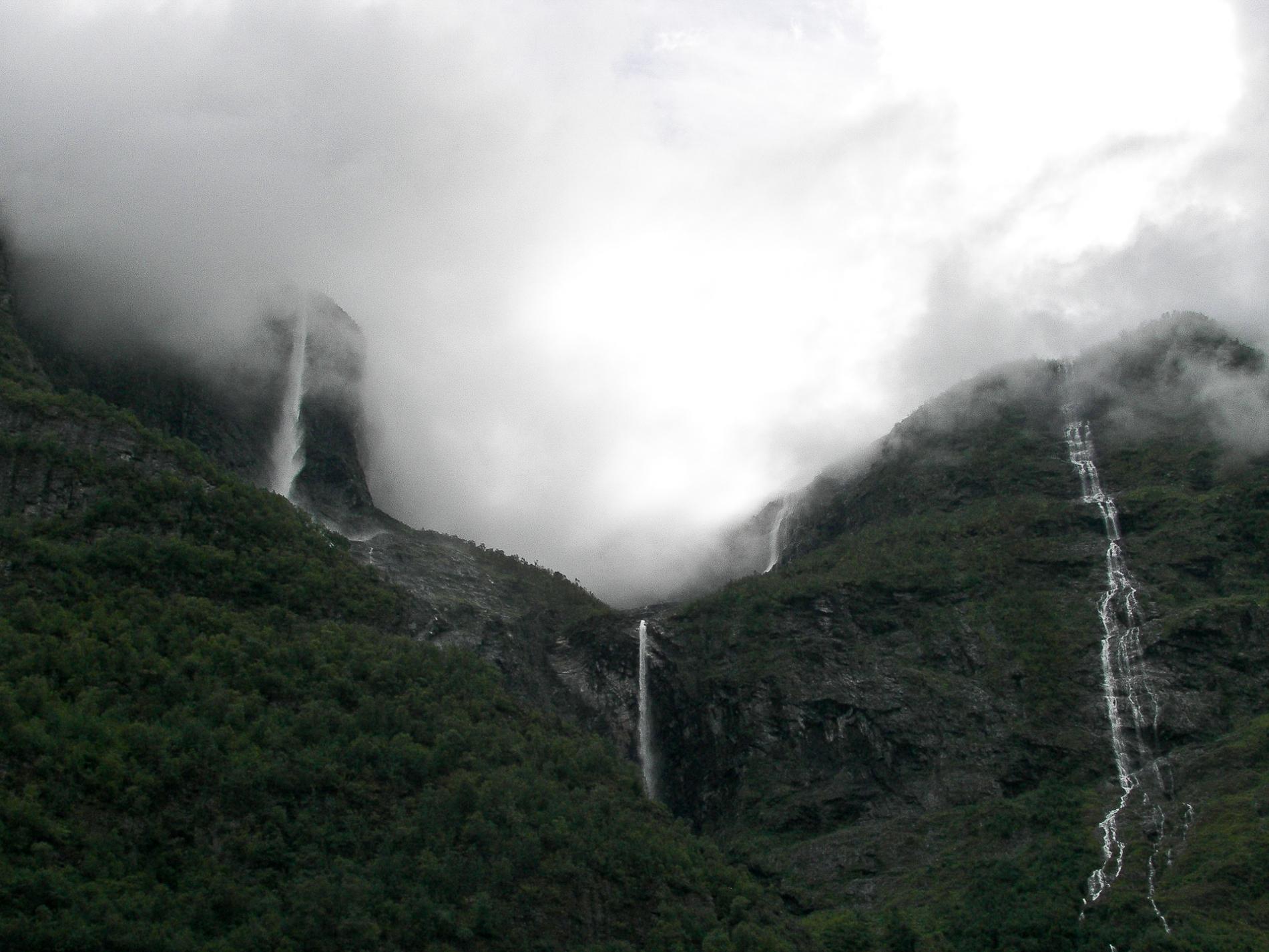 Norwegia 019