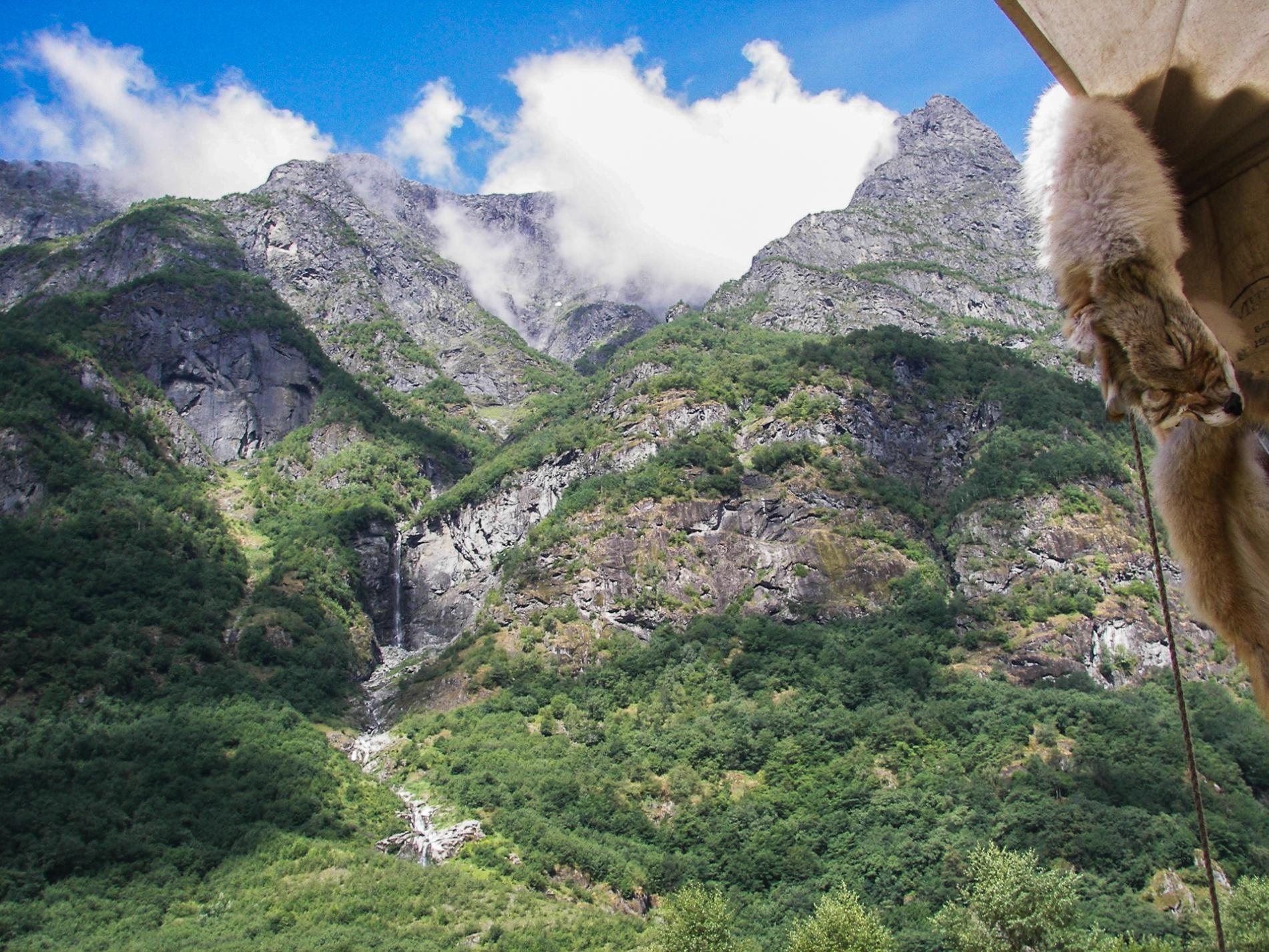 Norwegia 021
