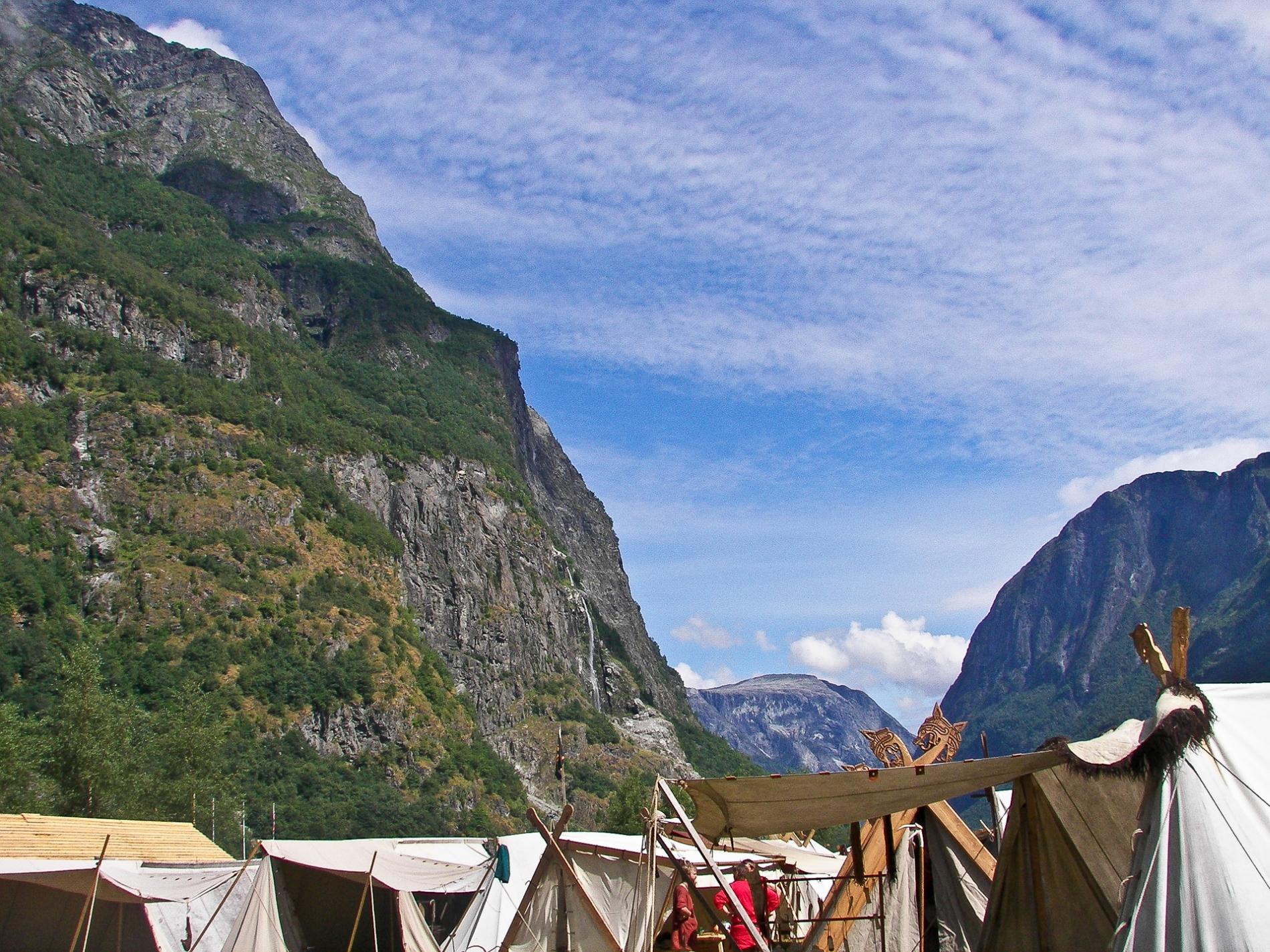 Norwegia 022