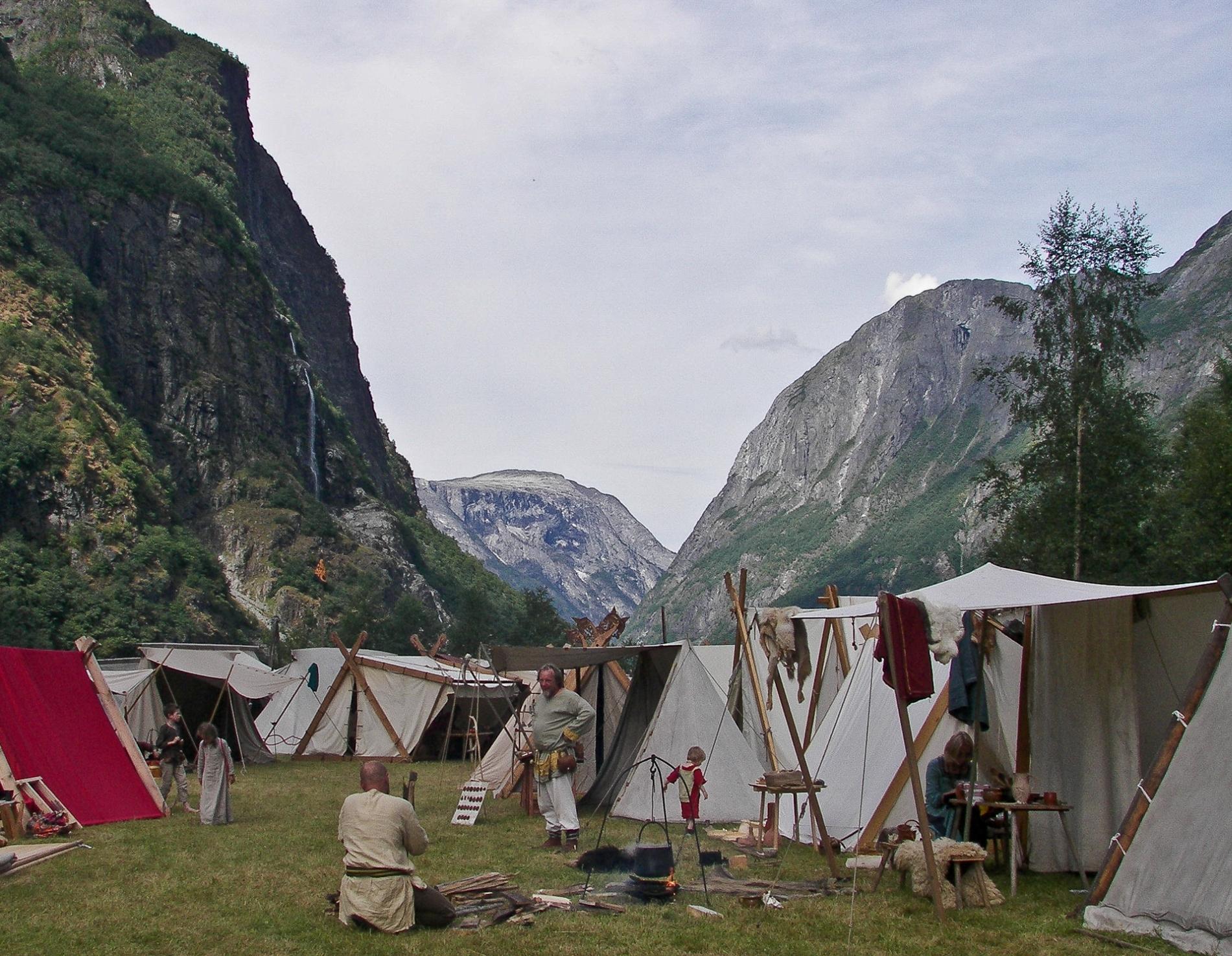 Norwegia 023