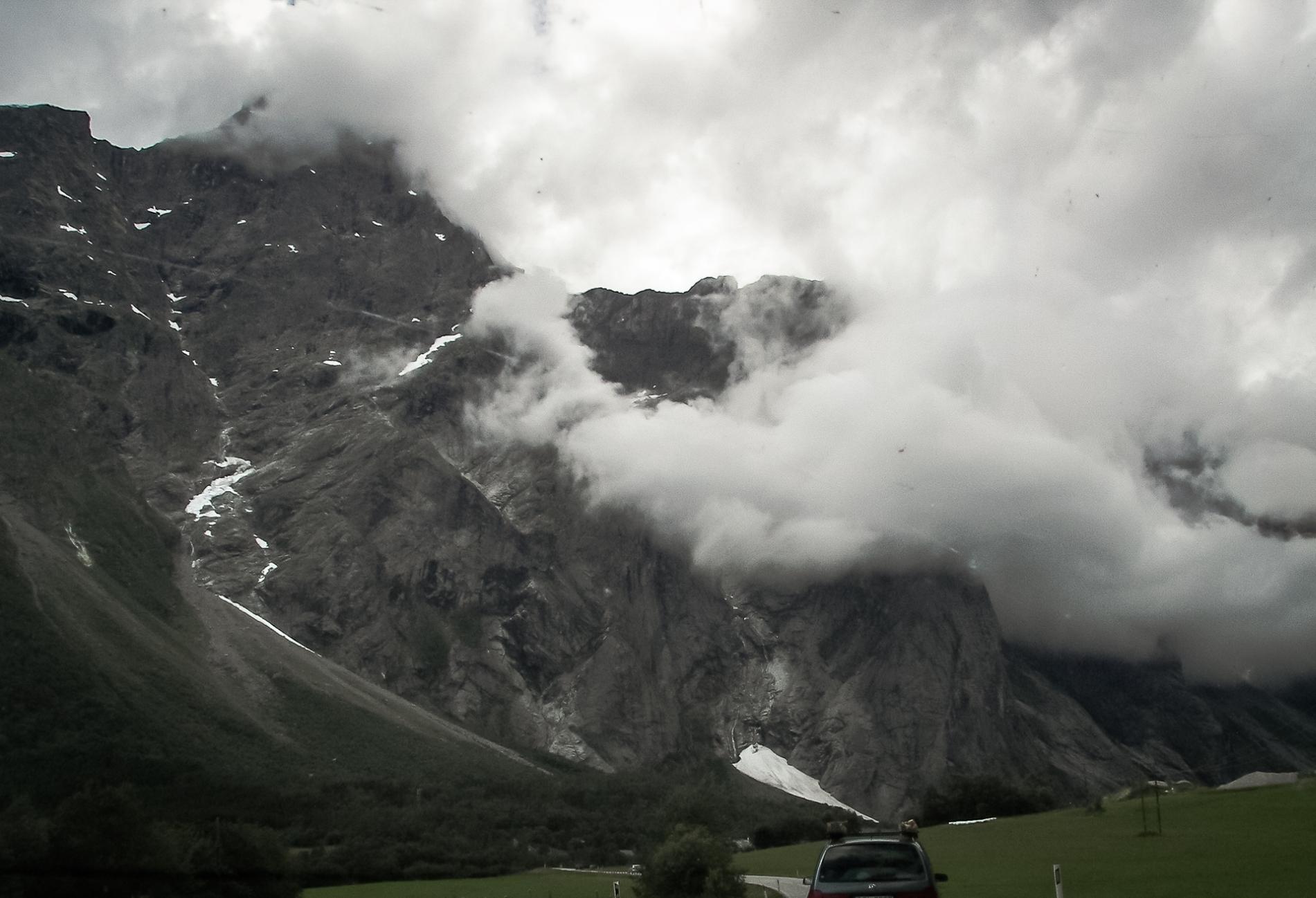 Norwegia 028