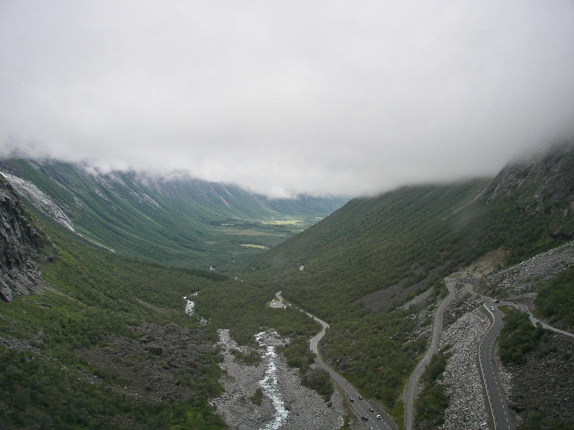 Norwegia 032