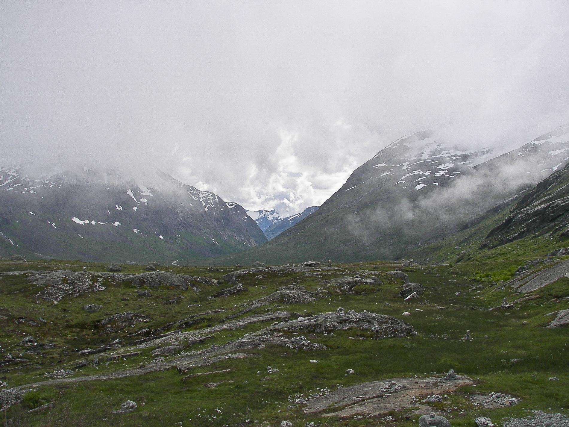 Norwegia 034