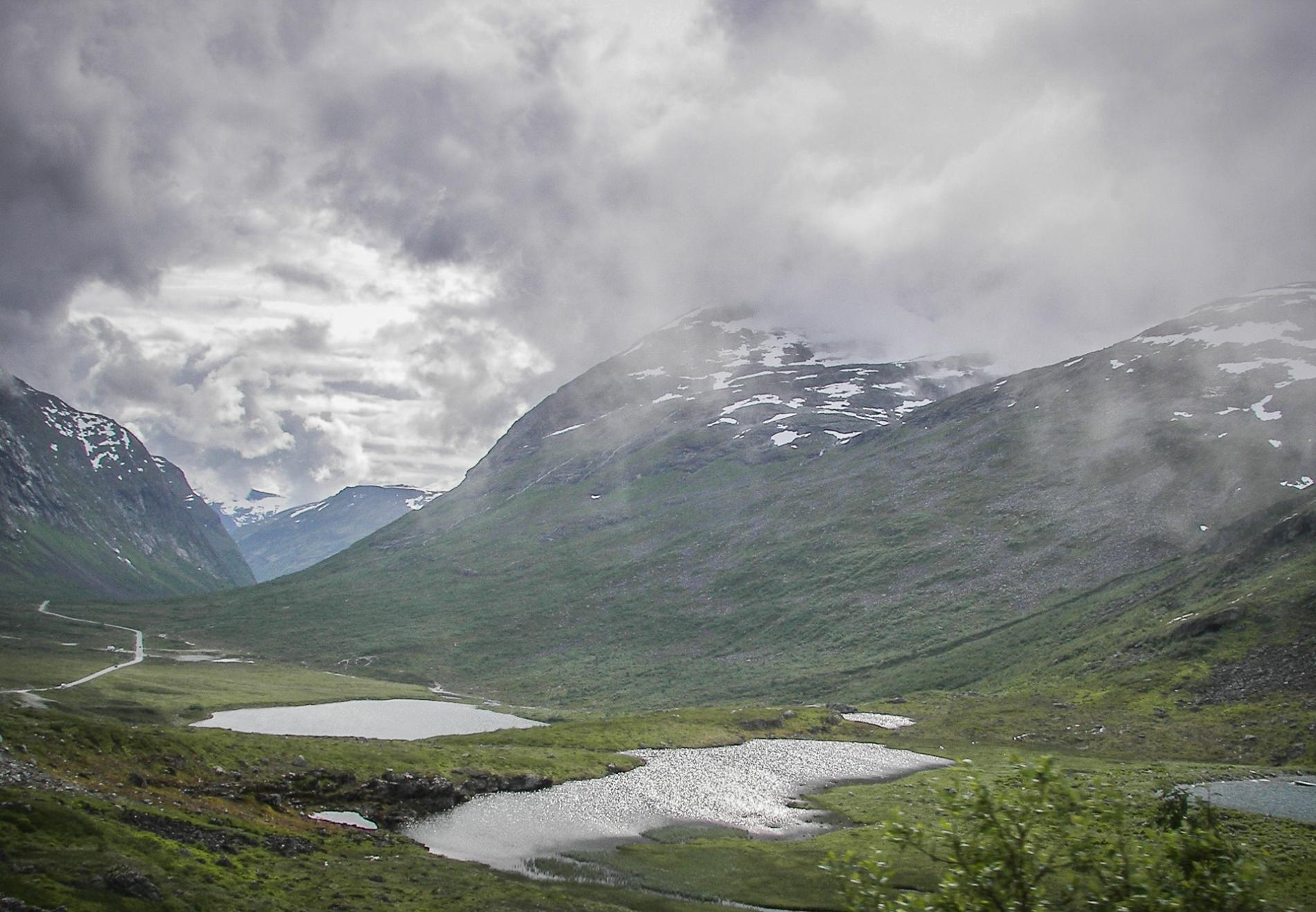 Norwegia 036