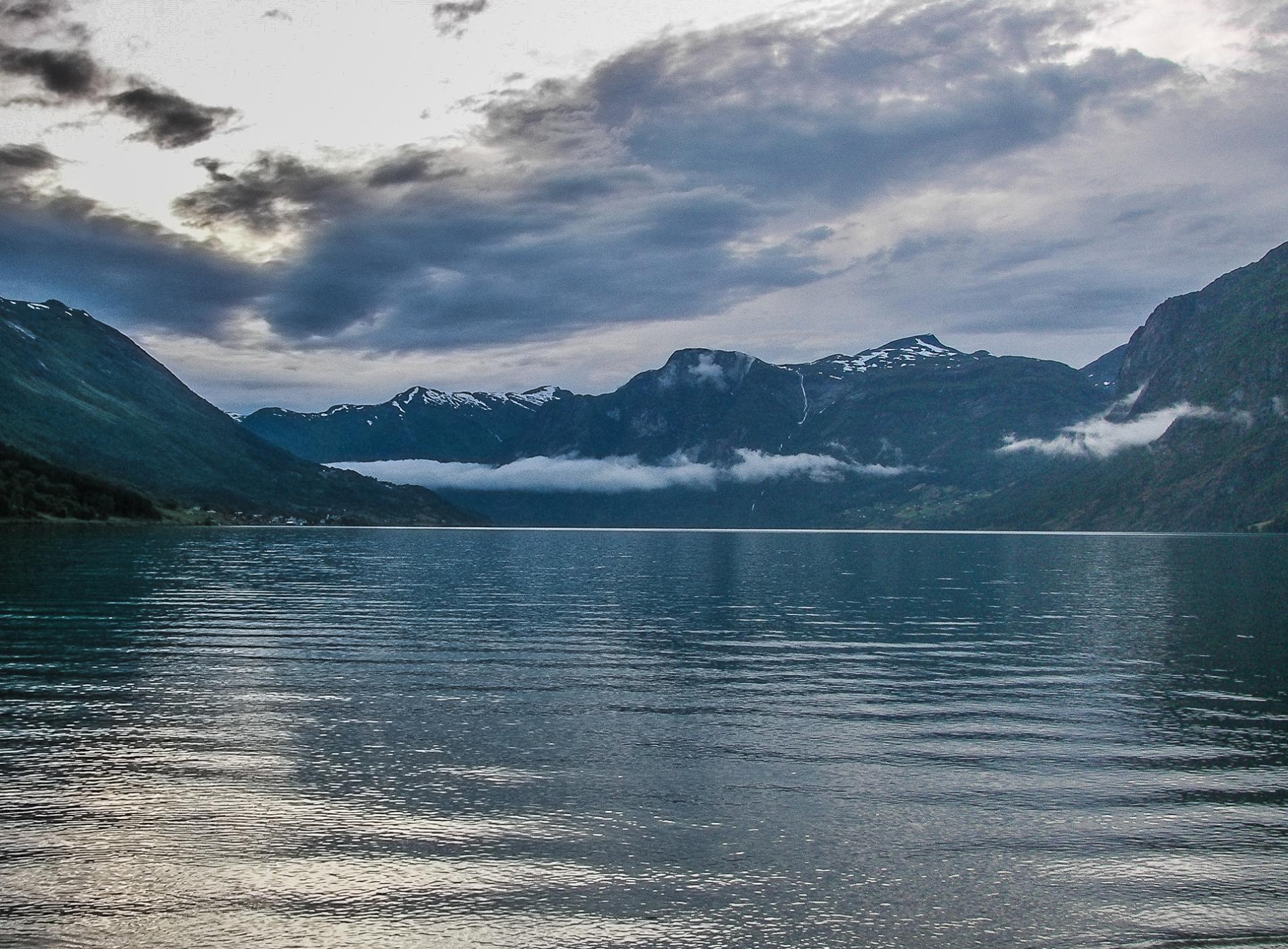 Norwegia 037