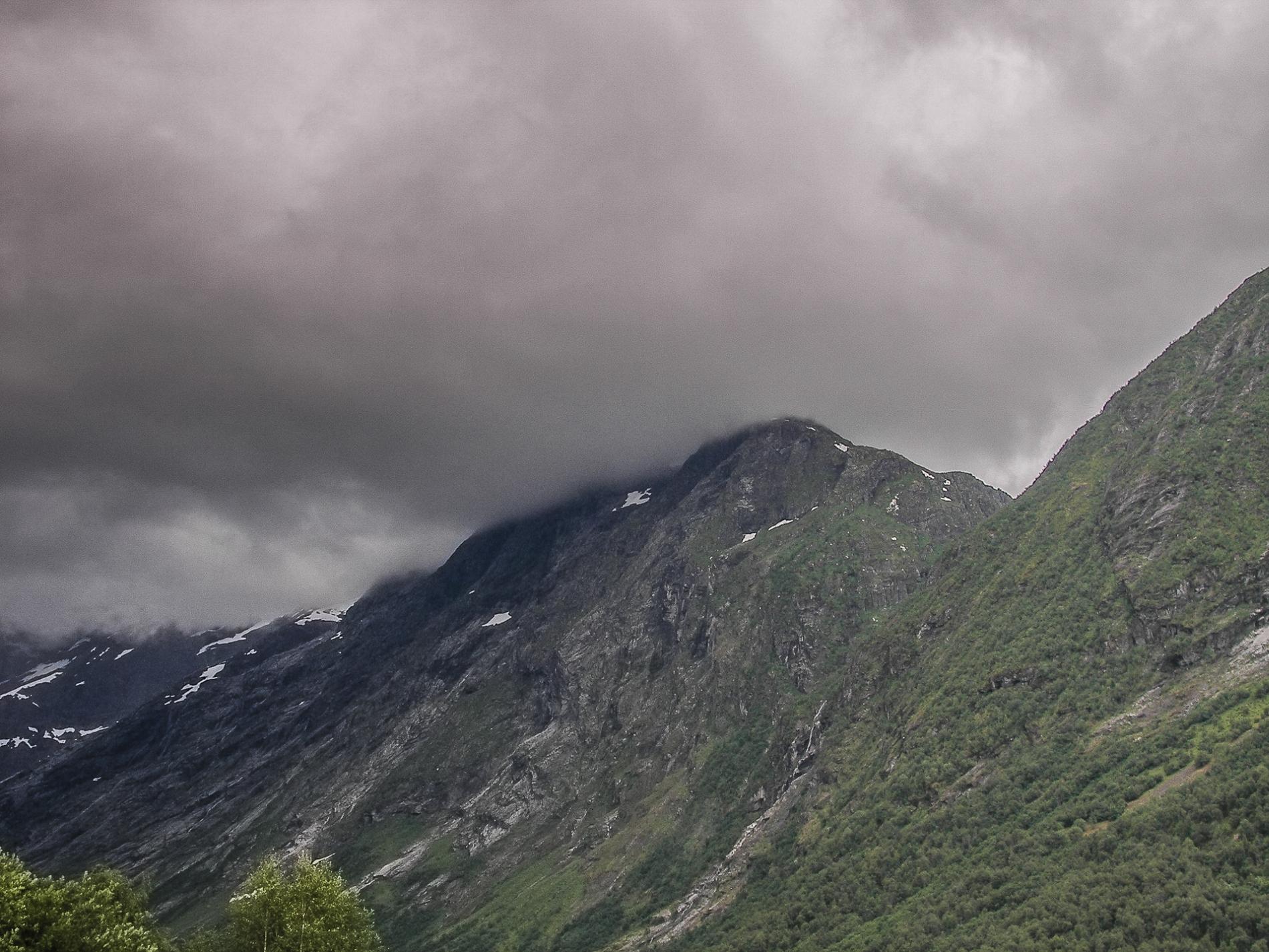 Norwegia 038