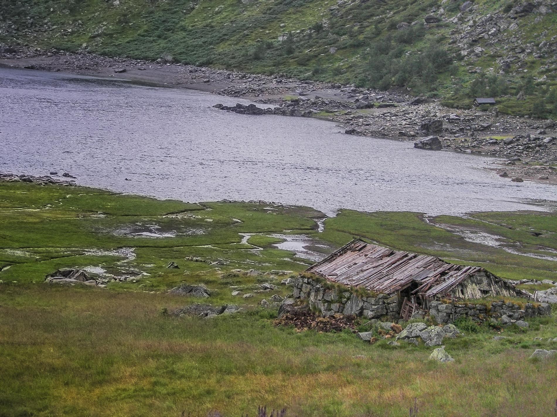 Norwegia 043