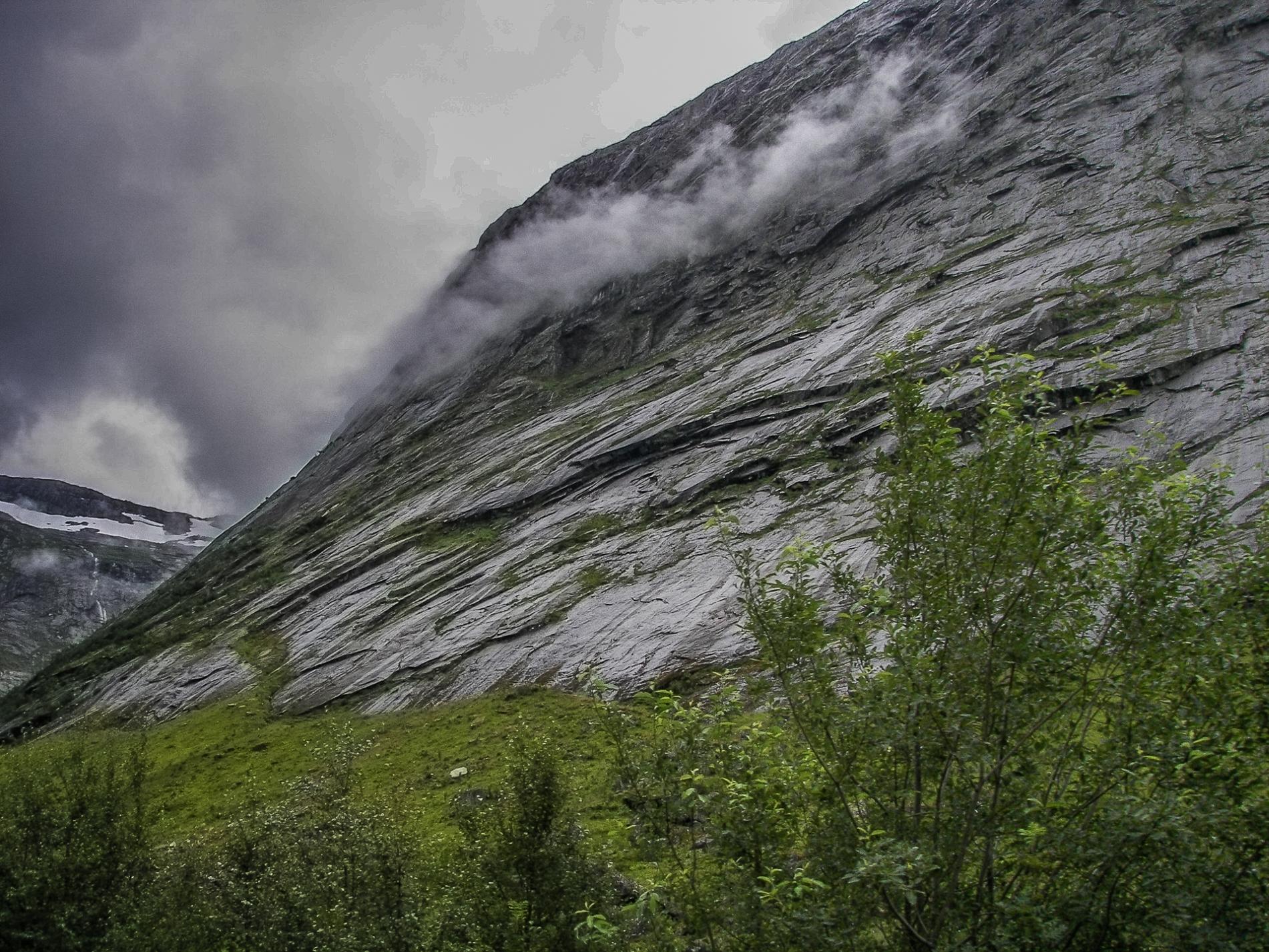 Norwegia 046