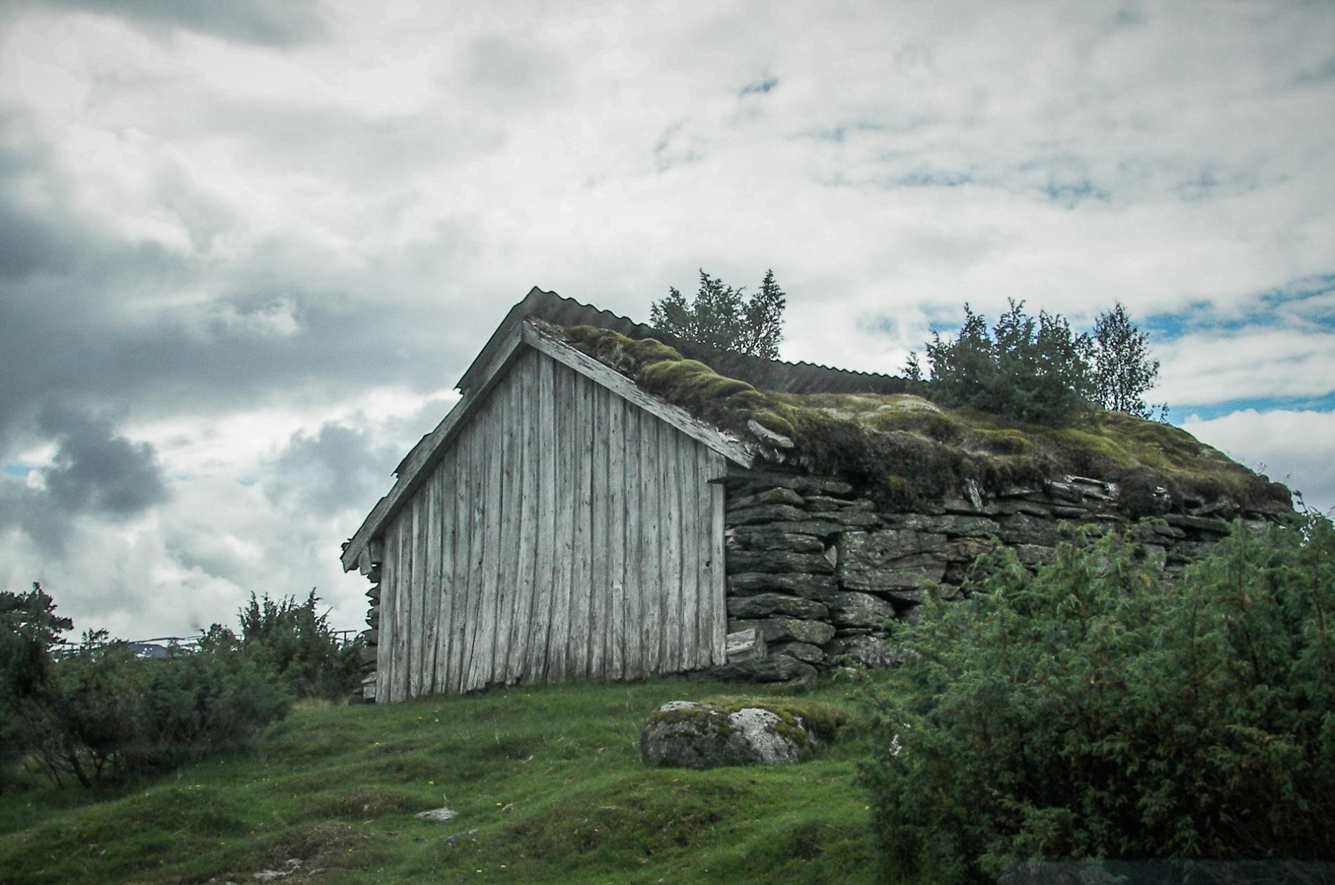 Norwegia 049