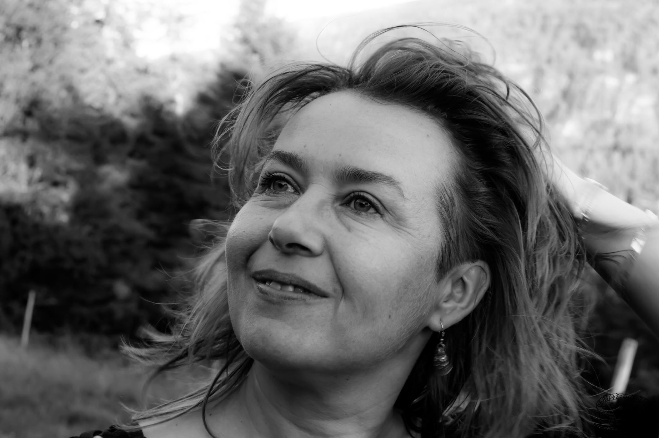 Elzbieta Cherezinska 0016