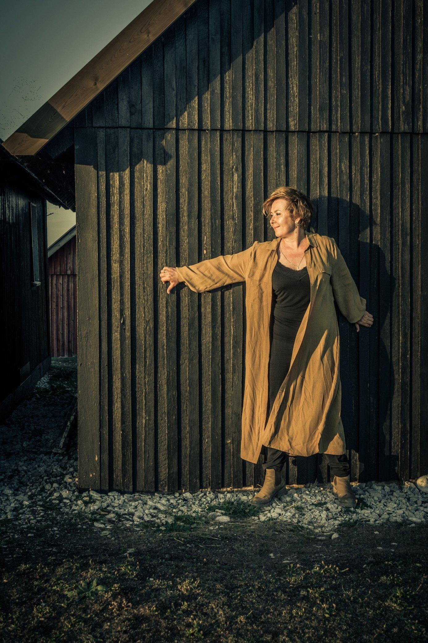 Elzbieta Cherezinska Gotlandia037