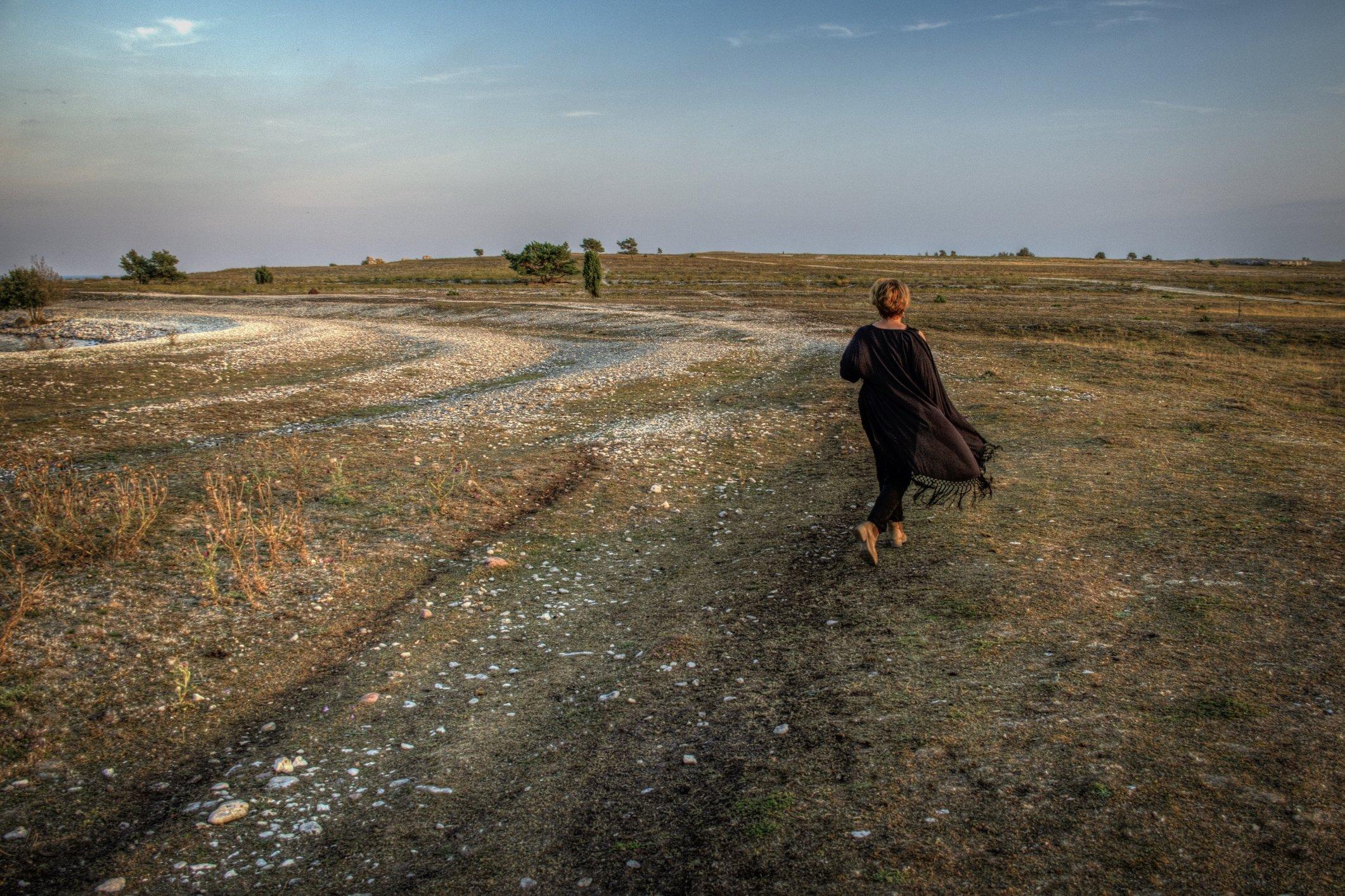 Elzbieta Cherezinska Gotlandia061