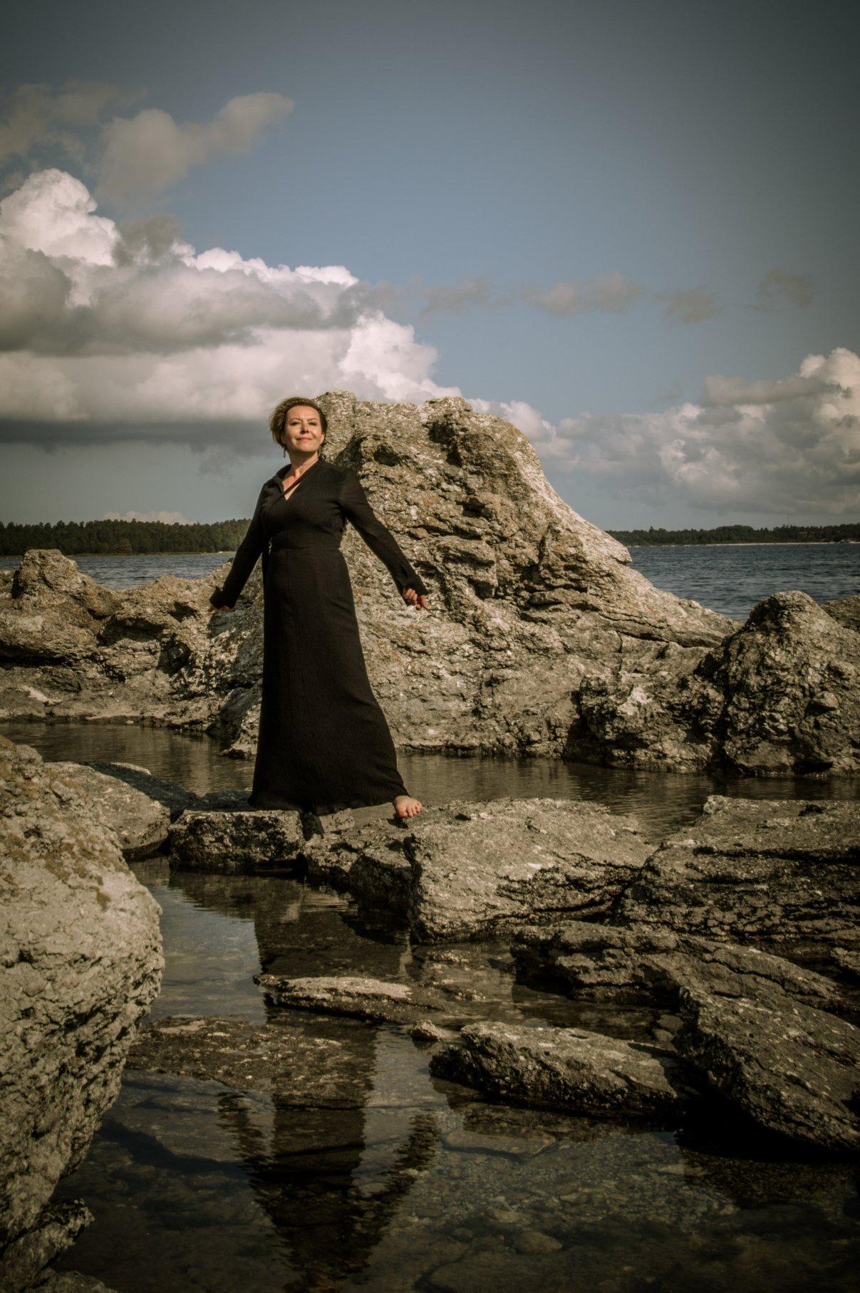 Elzbieta Cherezinska Gotlandia072