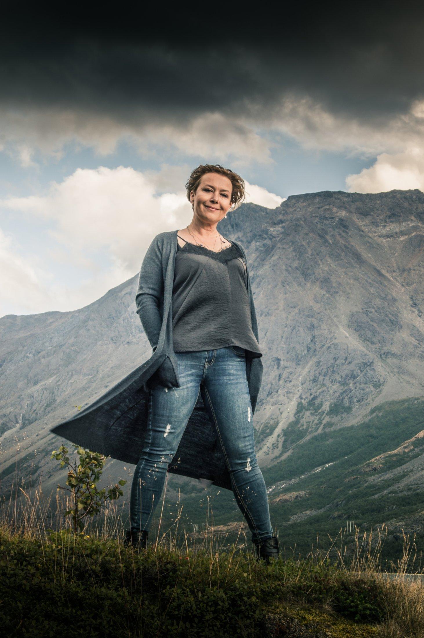 Elzbieta Cherezinska Norwegia032