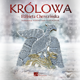 Krolowa-duze