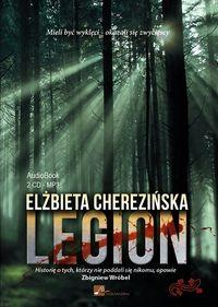 legionCD