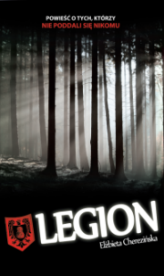 LEGION_okladka