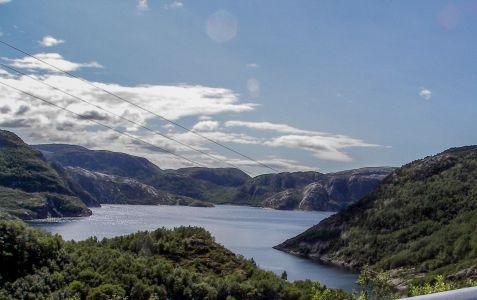 Norwegia 009