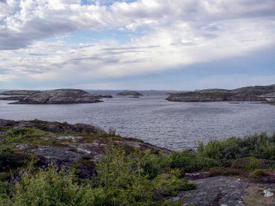 Norwegia 010