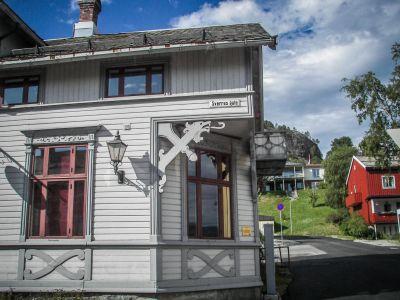Norwegia 014