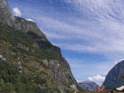 Norwegia 020