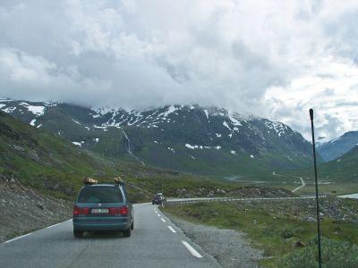Norwegia 033