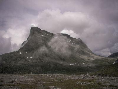 Norwegia 035