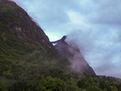 Norwegia 039