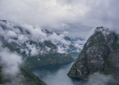 Norwegia 045