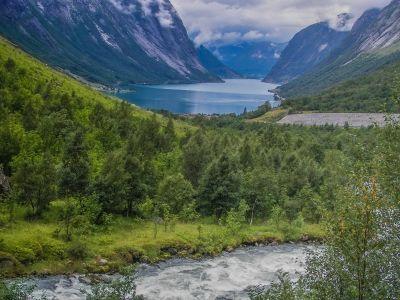 Norwegia 047