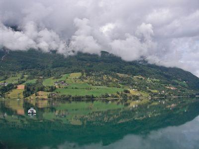 Norwegia 050