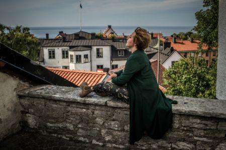 Elzbieta Cherezinska Gotlandia023