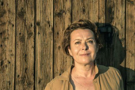Elzbieta Cherezinska Gotlandia032