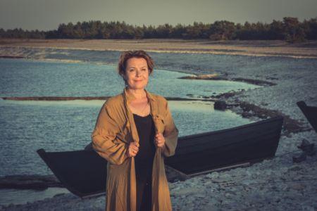 Elzbieta Cherezinska Gotlandia033