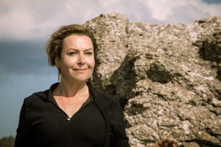 Elzbieta Cherezinska Gotlandia073
