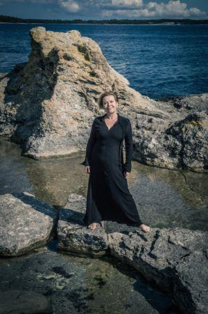 Elzbieta Cherezinska Gotlandia074