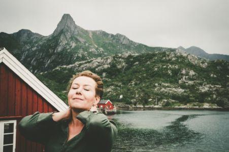 Elzbieta Cherezinska Norwegia001