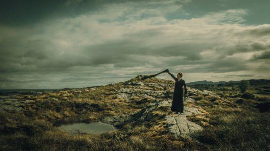 Elzbieta Cherezinska Norwegia015