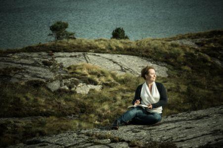 Elzbieta Cherezinska Norwegia024