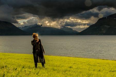 Elzbieta Cherezinska Norwegia036