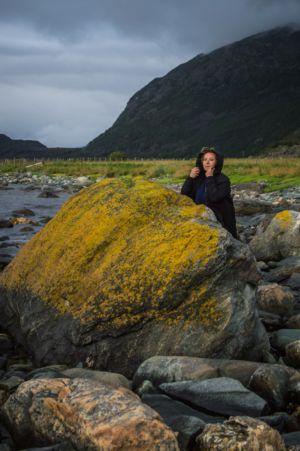 Elzbieta Cherezinska Norwegia039