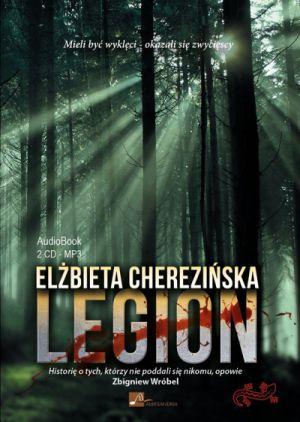legion_audiobook